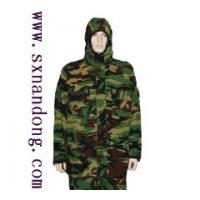 Buy cheap Porours anti-poison clothing from wholesalers