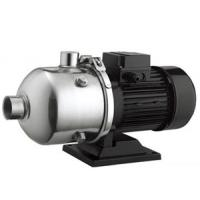 Buy cheap CHL horizontal multistage centrifugal pump stainless steel ligh type pump from wholesalers