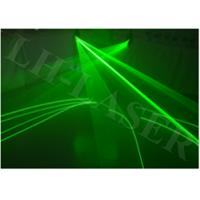 Buy cheap Stage / Party Dancing Laser Light Show Equipment Laser Green Color Gloves from wholesalers