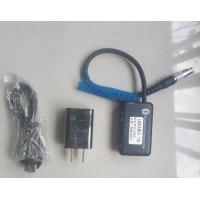 Buy cheap Bluetooth Transmitter Serial Port Cable For Leica Topcon Nikon Total Station from wholesalers