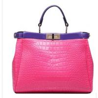 Buy cheap Hot Selling Fashion latest ladies Handbags product
