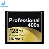 Buy cheap CF Card 128GB Memory Card from wholesalers