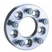 Buy cheap wheel adapter /high quality Billet wheel adapter from wholesalers