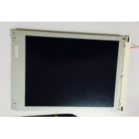 Buy cheap DMF50773NF-FW Kyocera 5.4INCH LCM 240×128RGB 40NITS YG-LED INDUSTRIAL LCD DISPLAY from wholesalers