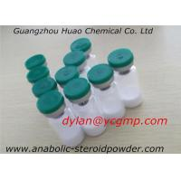 Buy cheap Human Growth Peptides Enfuvirtide Acetate (T-20) for HIV and Aids 159519-65-0 from wholesalers