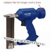 Buy cheap Electric Nail and Staple Gun from wholesalers