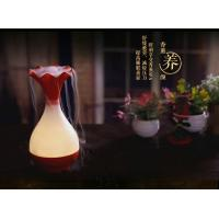 Buy cheap 95ml USB type Aroma Mist Humidifier essential oil diffuser from wholesalers