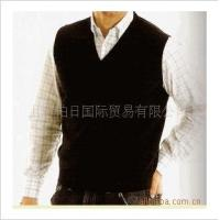 Buy cheap Men's Cashmere Sweater 001 from wholesalers