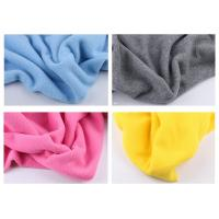 100% polyester lining fabric