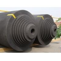 Buy cheap HP Graphite Electrodes from wholesalers