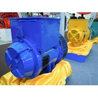 Buy cheap 3 Phase Synchronous Generator Alternator 6.8-13KW 380V/400V/440V 50/60HZ from wholesalers