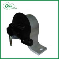 Buy cheap 11210-CA00A Rubber Engine Mount for NISSAN TEANA 2005 2.3C MURANO ALTIMA MAXIMA PRESAGE OEM  FACTORY from wholesalers
