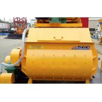 Buy cheap Concrete Mixer Supplier Philippines from wholesalers