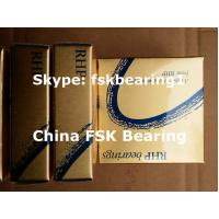 Buy cheap RHP Brand 2206TAM Cylindrical Roller Bearing OEM Service Accept product