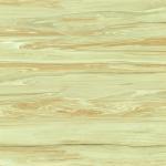 Buy cheap 600X600mm porcelain paving slabs,full glazed porcelain tile,wooden tile from wholesalers