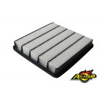 Buy cheap Air Filtration Vehicle Air Filter , Auto Cabin Air Filter 17801-51020 1780151020 17801-38030 17801-0S010 from wholesalers