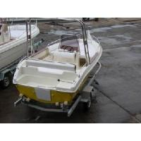 Buy cheap Speed Boat (QD 16 OPEN) from wholesalers