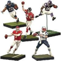 Buy cheap Football Figures/Baseball Figures from wholesalers