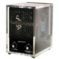 Buy cheap Air Purifier (solid Acrylic) from wholesalers