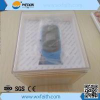 Buy cheap gps tracking device on sale from wholesalers