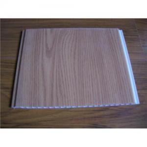 Buy cheap Pvc laminate panel product