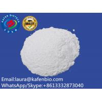 Buy cheap Branched Chain Amino Acid / BCAA Powder For Sports Nutrition Bodybuilding from wholesalers