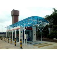 Buy cheap Best selling automatic car wash machine from wholesalers