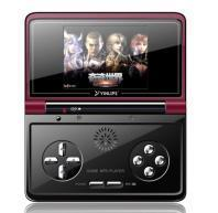 Buy cheap MP4 Player + Game function from wholesalers