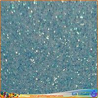 High quality Rainbow glitter powder for decoration, nail art, cosmetic, printing, textile etc.