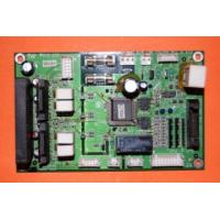 Buy cheap J307040 / J307040-00 Noritsu QSS2611 minilab PAPER MASK PCB from wholesalers