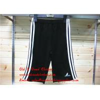 Buy cheap 2Nd Hand Clothes Silk Used Ladies Pants In Balles 100Kg For Sale Africa from wholesalers