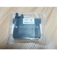 Buy cheap Toshiba CA4W Printhead from wholesalers
