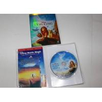 Buy cheap High Resolution Disney DVD Box Set Funny Plot For Home Theater / Cinema from wholesalers