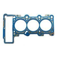 Buy cheap Cylinder head gasket Audi A4/A5/A6 3.0L 06E 103 149AG from wholesalers
