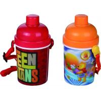 Buy cheap 300 ml children cup ( your own design) product