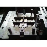Precision Die Casting tools for Aluminium Die Casting Parts