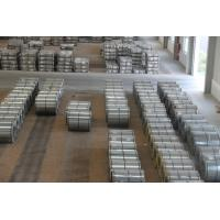 Buy cheap HC380LA Cold Rolled Galvanized Steel Coil Automotive Steel Sheet Coil from wholesalers