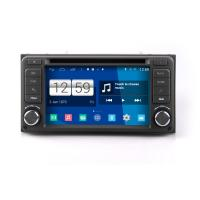 Buy cheap 6.2 2DIN HD android car dvd android 4.4.4 HD 1024*600 car DVD GPS for Toyota Etios 2013 with WiFi Mirror link from wholesalers