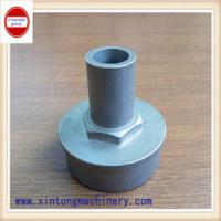 Buy cheap custom-made aluminum sand casting spare parts product