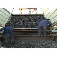 Buy cheap foundry coke/hard coke/smelting coke fuel80-120mm,90-150mm for casting and smelting steel from wholesalers