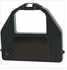 Buy cheap RIBBON FOR PANASONIC KXP 160  /  165  /  2130  /  2135 - - copie product