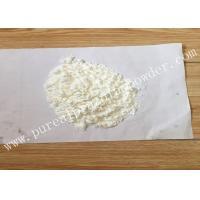 99% purity 2f- dck 2-fluorodeschloroketamine Pure pharmaceutical intermediates