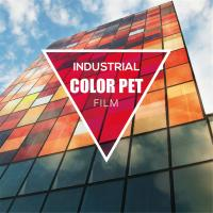 Buy cheap Nano Inorganic Uv Stabilizer Masterbatch Transparent Color High Insulation product