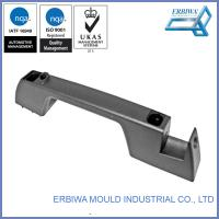 Buy cheap ABS Auto Trim Molding , Injection Molding For Car Decoration Parts from wholesalers