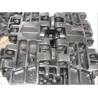 Buy cheap IHI CCH650 Crawler Crane Chain Pad from wholesalers