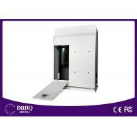 6 Watt 12v Aroma Diffuser Machine Mini Size 2ml / H Oil Consumption