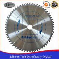 Buy cheap 300 Mm Carbide Tipped Tct Saw Blade 12 Inch Wood Cutting Blade from wholesalers