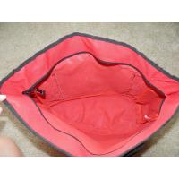 Buy cheap Tote shopping Bag Purse product