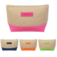 Buy cheap Boat Bag, Boat Bag with pocket, cotton canvas bags, cotton canvas, boat style bags from wholesalers