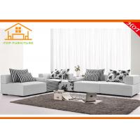 Buy cheap sofa cushions slipcover sofa günstig white leather sofa best furniture small couch red sofa 3 seater sofa lounger from wholesalers